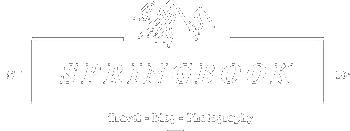 Blog oficial do Juscelino Dourado – Temas Sustentabilidade